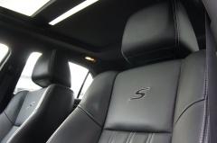 Chrysler-300S AWD-7