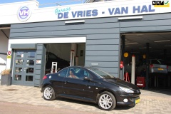 Peugeot-206-0