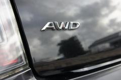 Chrysler-300S AWD-9